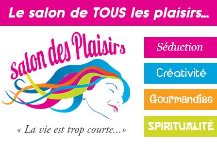 Sylvie cariou partenaires for Salon de la voyance